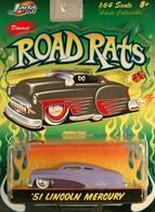 Jada road rats%252c road rats wave 3 51 lincoln mercury model cars 0308c336 577a 413f 9d22 999038bca79d medium