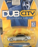 Jada dub city%252c dub city wave 16 mercedes benz s550 model cars cc5052f1 a7f2 4320 836b e25928c83673 medium