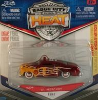 Jada badge city heat%252c badge city heat wave 1 51 mercury model cars 905bb7bc 5e4c 475c a2f1 2d50efe49142 medium