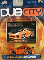 Jada dub city%252c dub city wave 4 mitsubishi ecplise model cars bb1c8993 1eaa 436b bb6e 93426dee37dd medium