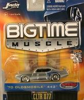 Jada bigtime muscle%252c bigtime muscle wave 7 70 oldsmobile 442 model cars fd8e976f a93f 42e9 b58e 1bba1cd1c2bc medium