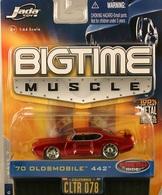 Jada bigtime muscle%252c bigtime muscle wave 7 70 oldsmobile 442 model cars 3d46c70b 067d 4037 b7a8 a23d74868e30 medium