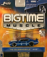 Jada bigtime muscle%252c bigtime muscle wave 8 70 oldsmobile 442 model cars bc132351 434e 4939 a793 832fade82872 medium
