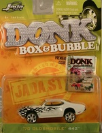 Jada donk%252c donk wave 2 70 oldsmobile 442 model cars eb4736c4 01fd 448a 9797 a7335d89efa7 medium