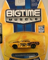 Jada bigtime muscle%252c bigtime muscle wave 13 70 plymouth hemi cuda model cars 1e883f0a 978b 4a2e 82b7 21b66478add6 medium
