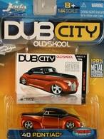 Jada dub city%252c dub city wave 11 40 pontiac model cars ee3e5b3a 1acb 4ecb b052 f4df8d33def9 medium