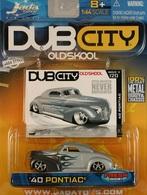 Jada dub city%252c dub city wave 11 40 pontiac model cars 19bb0d9a eec4 43f9 8476 b339086d1e55 medium
