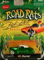 Jada road rats 40 pontiac model cars 41303084 4be7 4ae4 ac70 71a553d2e949 medium