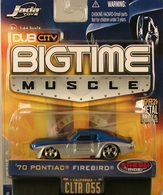 Jada bigtime muscle%252c bigtime muscle wave 5 70 pontiac firebird model cars bd5f2959 bae1 4d64 9dbf 3ca46e95e97a medium
