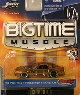 Jada bigtime muscle%252c bigtime muscle wave 9 78 pontiac firebird trans am model cars 0409d45f 595c 4806 9808 417a14b05450 medium