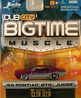Jada bigtime muscle%252c bigtime muscle wave 3 69 pontiac gto judge model cars 1903fc75 5898 4967 99cf 6cf716aab2d0 medium