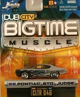 Jada bigtime muscle%252c bigtime muscle wave 4 69 pontiac gto judge model cars c5173fc4 70fc 4f52 aab8 cbf116b8fd57 medium