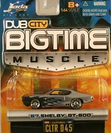 Jada bigtime muscle%252c bigtime muscle wave 4 67 shelby gt 500 model cars 2efae55f f1ab 4c4b af7f d284725a73d0 medium