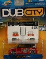 Jada dub city%252c dub city wave 9 scion xb model cars f8499043 8d43 4e6e 84b4 d55de0f48091 medium