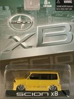 Jada scion xb model cars afb28ef4 ea17 4e1e a2e3 cc19d21e0c9c medium
