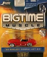 Jada bigtime muscle 65 shelby cobra 427 s%252fc model cars 10bfe4a2 8947 43ab 882b a203f4e2b793 medium
