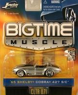 Jada bigtime muscle 65 shelby cobra 427 s%252fc model cars d8ab9d73 50b3 428d 93ff fd9b7f3626e1 medium