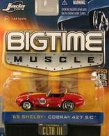 Jada bigtime muscle%252c bigtime muscle wave 10 65 shelby cobra 427 s%252fc model cars dcf0ed94 ee6a 429f bf37 97fca5e79c08 medium