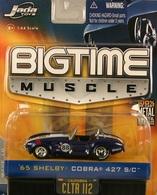 Jada bigtime muscle%252c bigtime muscle wave 10 65 shelby cobra 427 s%252fc model cars d2aec532 0d31 433c 9a46 936f590c19ad medium