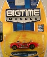 Jada bigtime muscle%252c bigtime muscle wave 13 65 shelby cobra 427 s%252fc model cars 755e7f6f 52a9 4a5e a5f7 2cdc8107fde9 medium