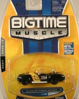 Jada bigtime muscle%252c bigtime muscle wave 13 65 shelby cobra 427 s%252fc model cars b4a19bb2 ebb3 4488 a835 3a102816f654 medium