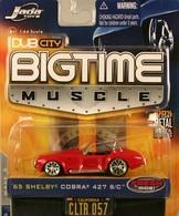 Jada bigtime muscle%252c bigtime muscle wave 5 65 shelby cobra 427 s%252fc model cars 33e8d38e c504 457b 8dfd ac2cb5cacc85 medium