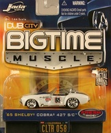 Jada bigtime muscle%252c bigtime muscle wave 5 65 shelby cobra 427 s%252fc model cars 3125edda 6c41 49a9 87ce bfcc2bedbb99 medium