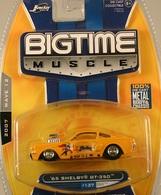 Jada bigtime muscle%252c bigtime muscle wave 12 65 shelby gt 350 model cars 65e7eb15 6ec6 44c8 9b8c 31374cdcd381 medium