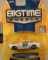 Jada bigtime muscle%252c bigtime muscle wave 12 65 shelby gt 350 model cars 1ec56425 3d7c 4d94 a6e8 632890479404 medium