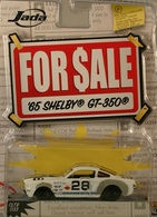 Jada for sale%252c for sale wave 4 65 shelby gt 350 model cars 8e1f1ff9 f657 4f3d 9116 f98974ea1689 medium