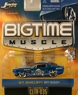 Jada bigtime muscle%252c bigtime muscle wave 0 67 shelby gt 500 model cars 1e3ecf66 c051 4ad6 abb8 fadce30f1ddb medium