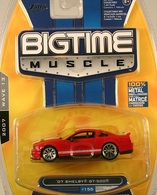 Jada bigtime muscle%252c bigtime muscle wave 13 07 shelby gt 500 model cars 565f327c a5d7 4806 98e5 0f5366fe2f9b medium