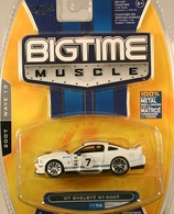 Jada bigtime muscle%252c bigtime muscle wave 13 07 shelby gt 500 model cars 96dd791e 131f 42ae a87b 76bbcb131654 medium