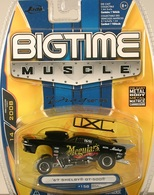 Jada bigtime muscle%252c bigtime muscle wave 14 07 shelby gt 500 model cars 75461e0c f49d 41a2 aa01 d6d855ac7760 medium
