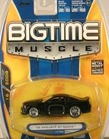 Jada bigtime muscle%252c bigtime muscle wave 16 08 shelby gt 500kr model cars af44faa7 0b6f 4b3d 840a abfe3dc4dfd6 medium