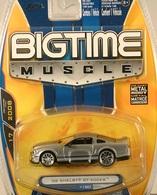 Jada bigtime muscle%252c bigtime muscle wave 17 08 shelby gt 500kr model cars b244c27d 5f2c 4a61 bf78 eeb698e61e93 medium
