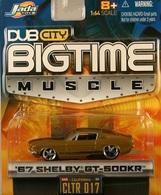 Jada bigtime muscle%252c bigtime muscle wave 2 67 shelby gt 500kr model cars ca9c9e21 c274 4165 a139 65d6cc14198d medium