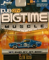 Jada bigtime muscle%252c bigtime muscle wave 3 67 shelby gt 500 model cars 0be03033 f5dd 477d 93ad 174b0d741c5b medium