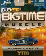 Jada bigtime muscle%252c bigtime muscle wave 3 67 shelby gt 500 model cars 41089f6f abc1 4447 99de d39ebc535227 medium