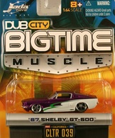 Jada bigtime muscle%252c bigtime muscle wave 4 67 shelby gt 500 model cars 785a287a 3644 4fd7 a4ee 06ac9c425362 medium