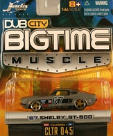 Jada bigtime muscle%252c bigtime muscle wave 4 67 shelby gt 500 model cars f95b7114 ea65 4e43 94d7 232a7b741e67 medium