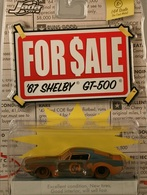 Jada for sale%252c for sale wave 1 67 shelby gt 500 model cars e17db0e8 c211 4c7f a56f bfbf4d418060 medium