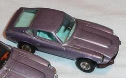 Playart datsun 240z model cars 7410b9f0 d82f 4df2 9db8 495d71f2b977 medium
