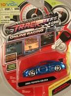 Jada tracksters%252c tracksters wave 2 2002 toyota celica model cars e40e117d 42c1 48b5 9477 80cddae0909a medium