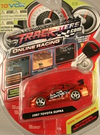 Jada tracksters%252c tracksters wave 2 1997 toyota supra model cars 65d4db37 9679 44c7 988a d0be8631a82c medium