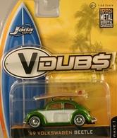 Jada jada volkswagen%252c jada volkswagen wave 1 59 volkswagen beetle model cars 5a282468 d22e 4cab bbad 820600b01193 medium