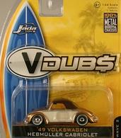 Jada jada volkswagen%252c jada volkswagen wave 2 49 volkswagen hebmuller cabriolet model cars ce719712 ee48 4628 9f9c f2f9b3af65d4 medium