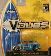 Jada jada volkswagen%252c jada volkswagen wave 2 59 volkswagen beetle model cars ea866764 58d9 443e b585 207fe8bf69ca medium