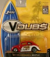 Jada jada volkswagen%252c jada volkswagen wave 2 59 volkswagen beetle model cars 7f451cd9 0717 4901 9224 33ba0e47ac21 medium