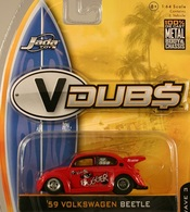 Jada jada volkswagen%252c jada volkswagen wave 3 59 volkswagen beetle model cars c3aa260c 7e12 41ef 8d19 7ca70fbcf393 medium